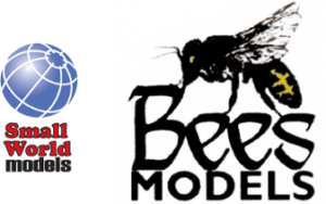 BeesModels.co.uk